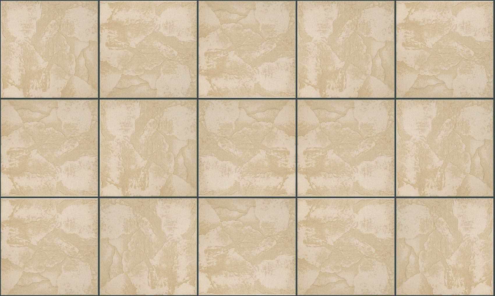 Stone-Tile-Background   Eleven Western Builders, Inc.